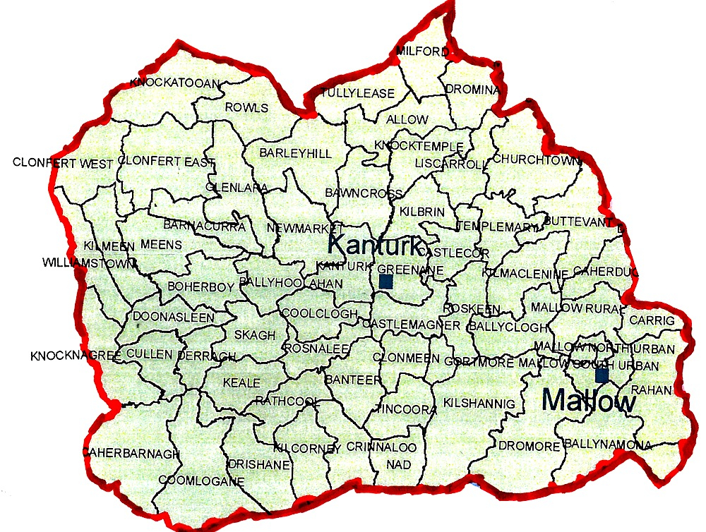http://johnpauloshea.ie/wp-content/uploads/2013/08/Kanturk-Mallow-Map.jpg