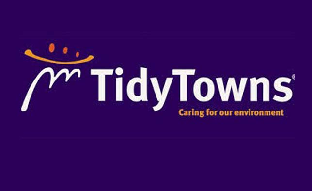 100 Cork Tidy Towns committees to receive nearly €140k – O'Shea