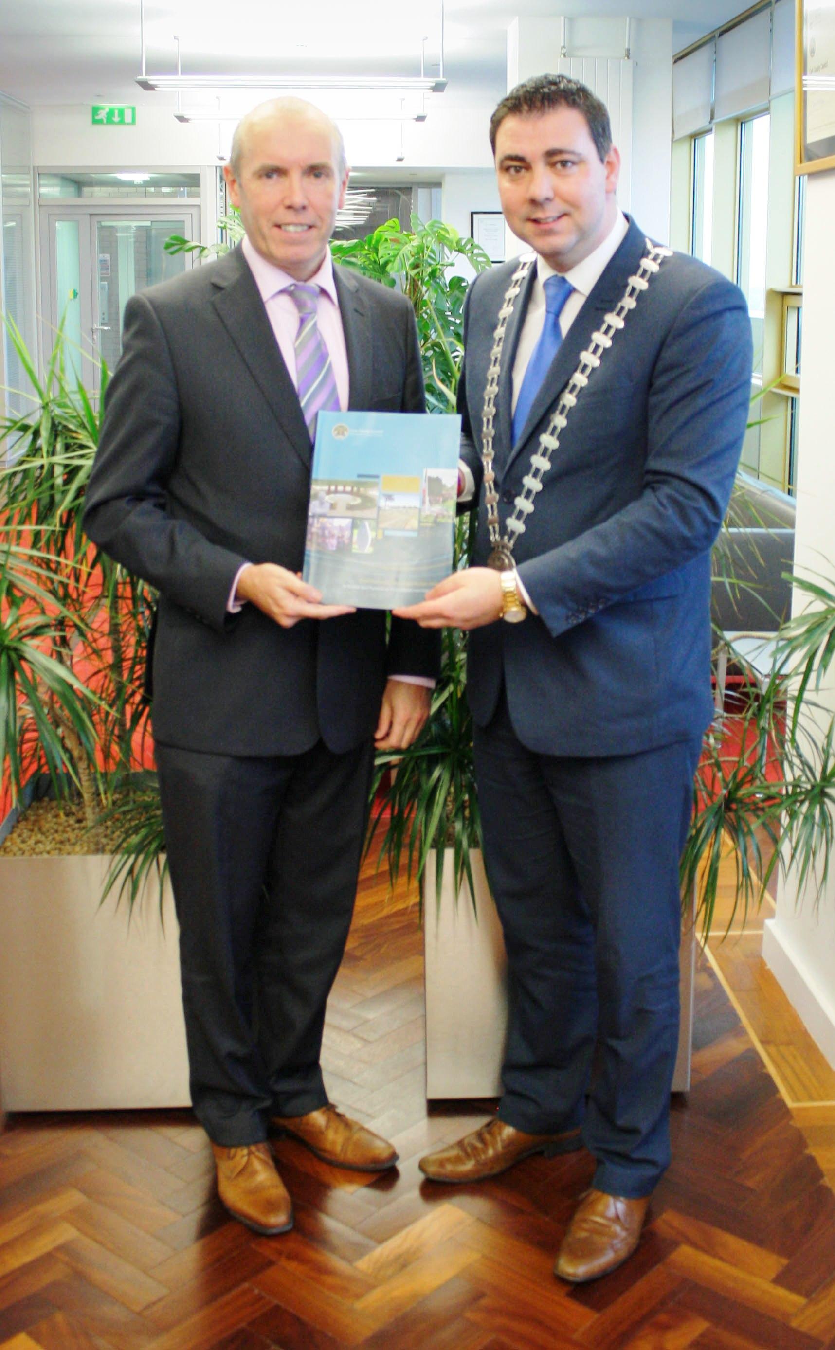MayorCheifExecCCCBudgetBook-100 (2)