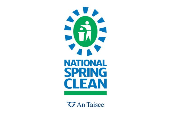 nationalspringclean_rgb