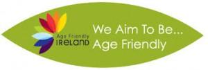Age Friendly 2