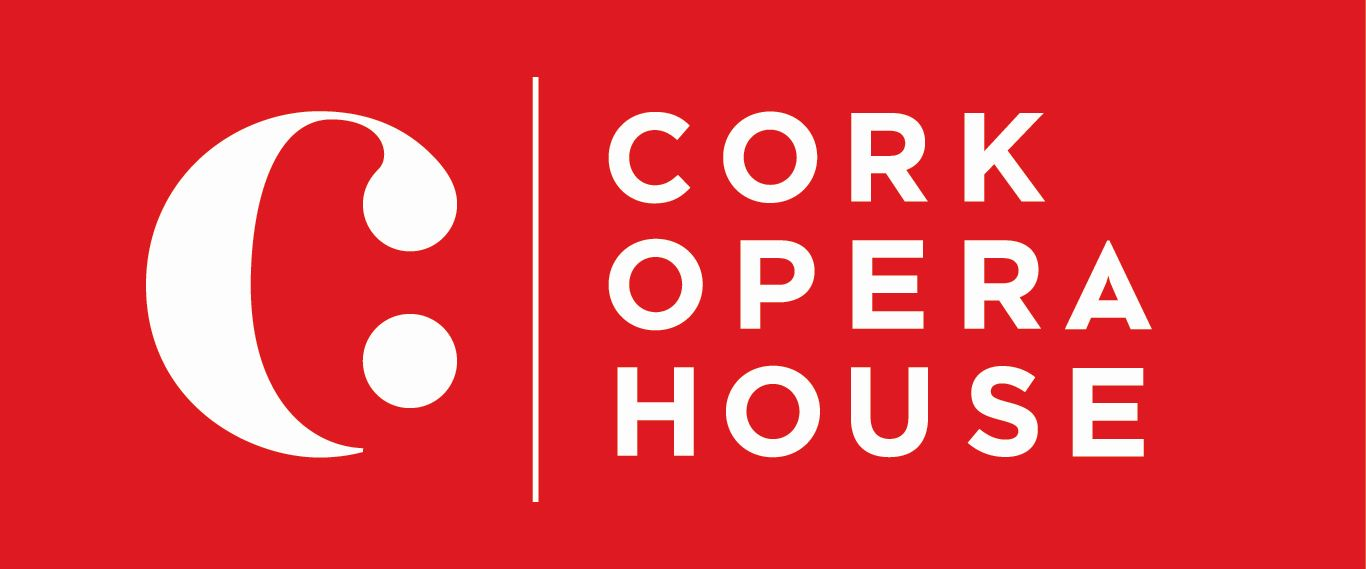 Great News for Cork Opera House as Cork County Council Provides Essential Funding