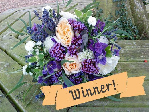 flower-winners