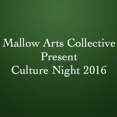 mallow-arts-colelctive