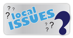 local_issues