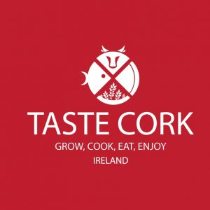 Taste Cork to feature at this weekend's Mallow Christmas Family Food & Craft Fair in Mallow Castle.