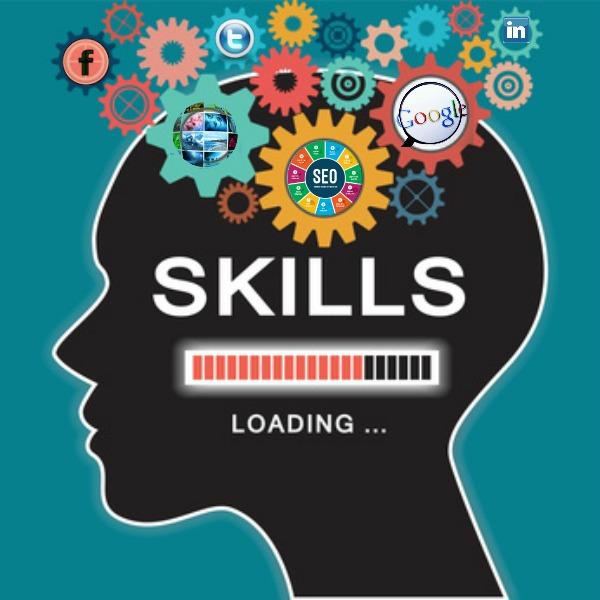 digital-skills2-jpg