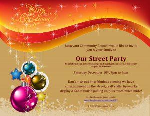 buttevant-street-party-invite