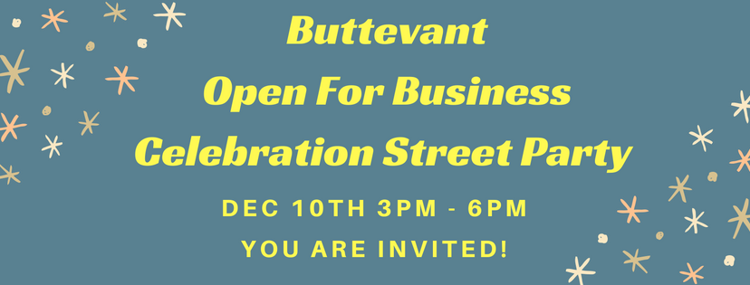 buttevant-street-party-you-are-invited