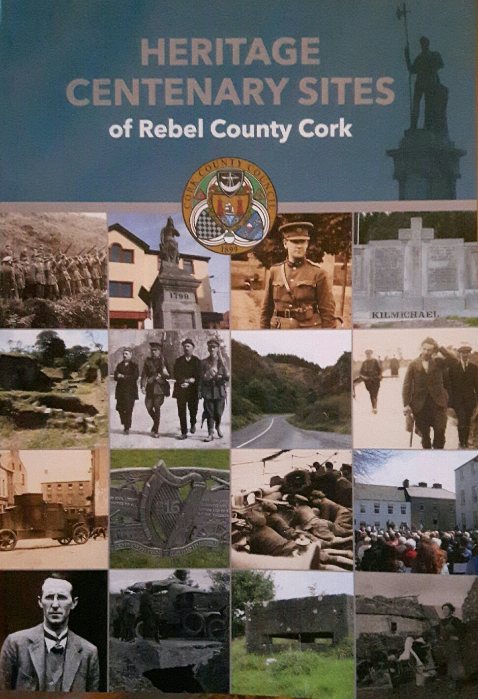 centenary-sites_cork
