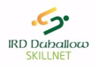 IRD Duhallow Skillnet