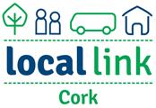Local Link Cork Provides Rural Transport Service in North Cork