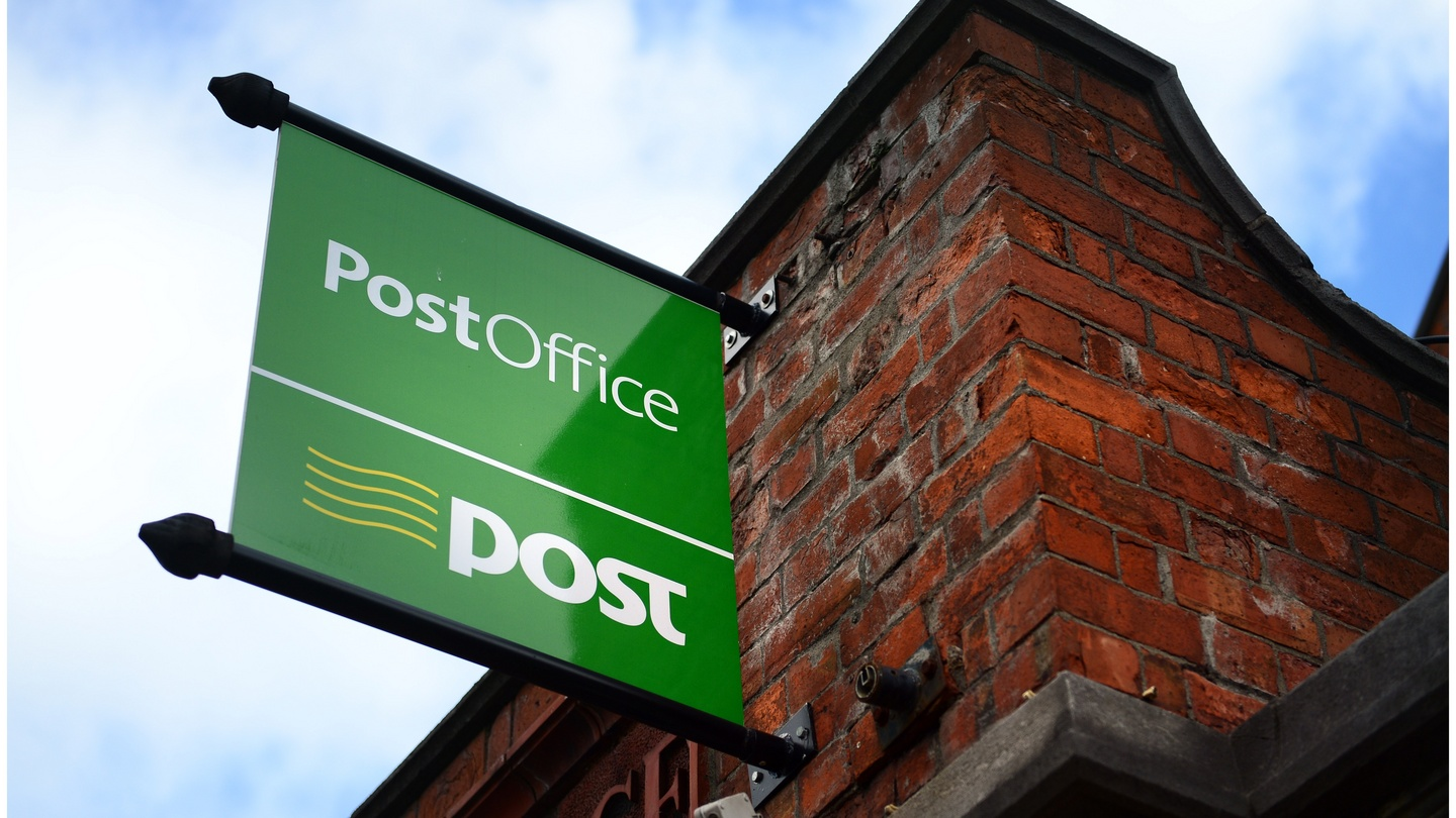 Kanturk Post Office to Pilot New 'Digital Assist' Initiative