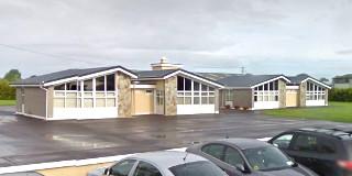 Banteer National School