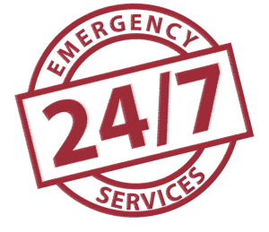 Emergency Services 24 7