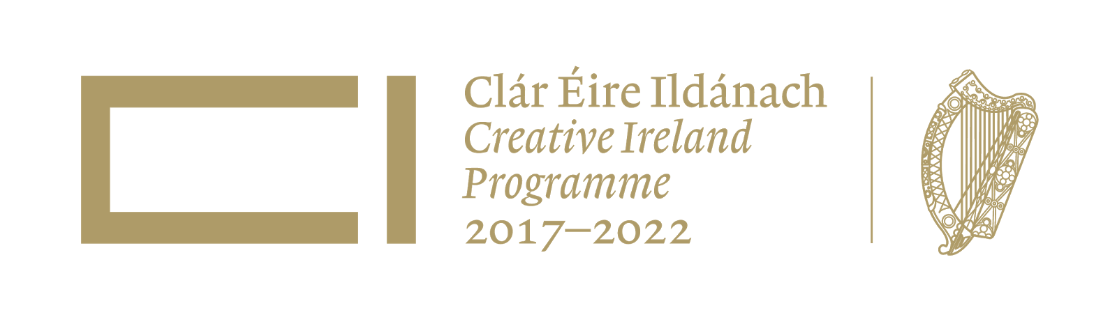 45 Community Projects Approved under Cork County Council Creative Ireland Initiative 2018
