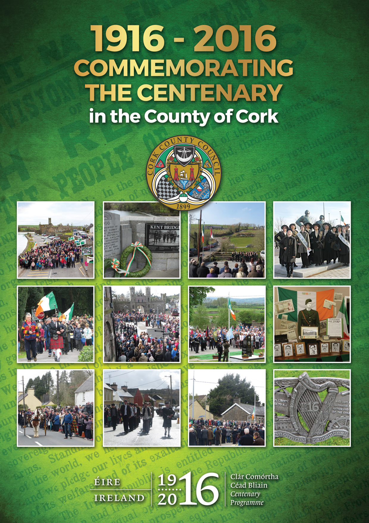 Commemorating_the_Centenary_in_the_County_of_Cork_Cover