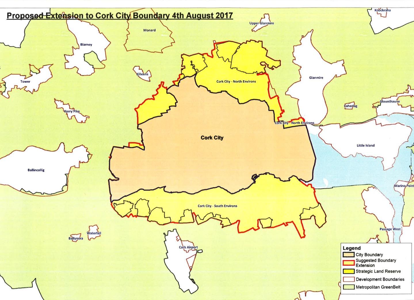 City Council Boundary_04.08.17