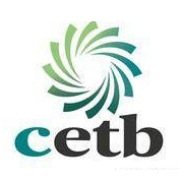 Cork ETB calls for applications to Equipment Grant Scheme for Voluntary Youth Clubs/Groups – €1.1m funding for Cork