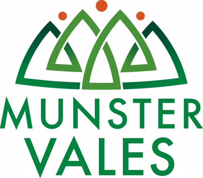 North Cork features strongly in newly launched Munster Vales Tourism Brand Initiative