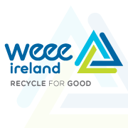 Weee Ireland