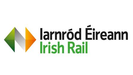 Iarnrod Eireann