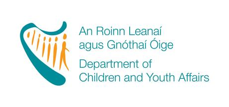 Cllr. O' Shea welcomes funding for Community YouthClubs & Groups in North Cork