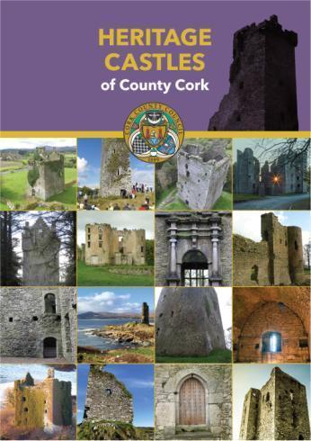 Heritage Castles of County Cork