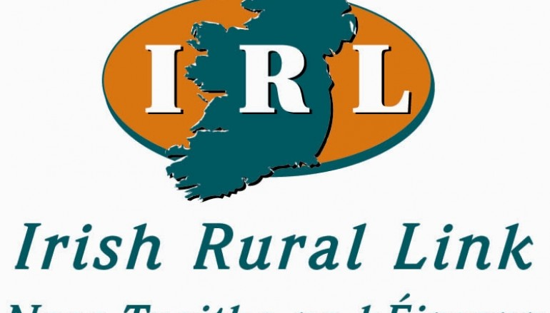 Irish Rural Link Urging People to Check in on Elderly Neighbours during the Extreme Cold Weather Conditions