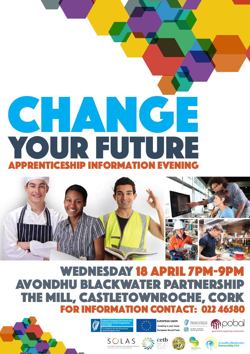 ApprenticeshipPoster2018