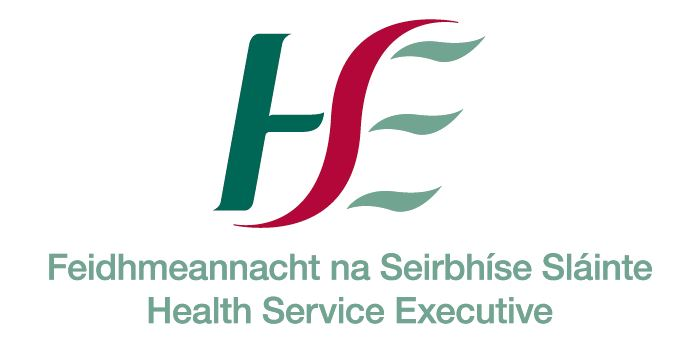 Millstreet Ambulance Service Restored 24/7 from September