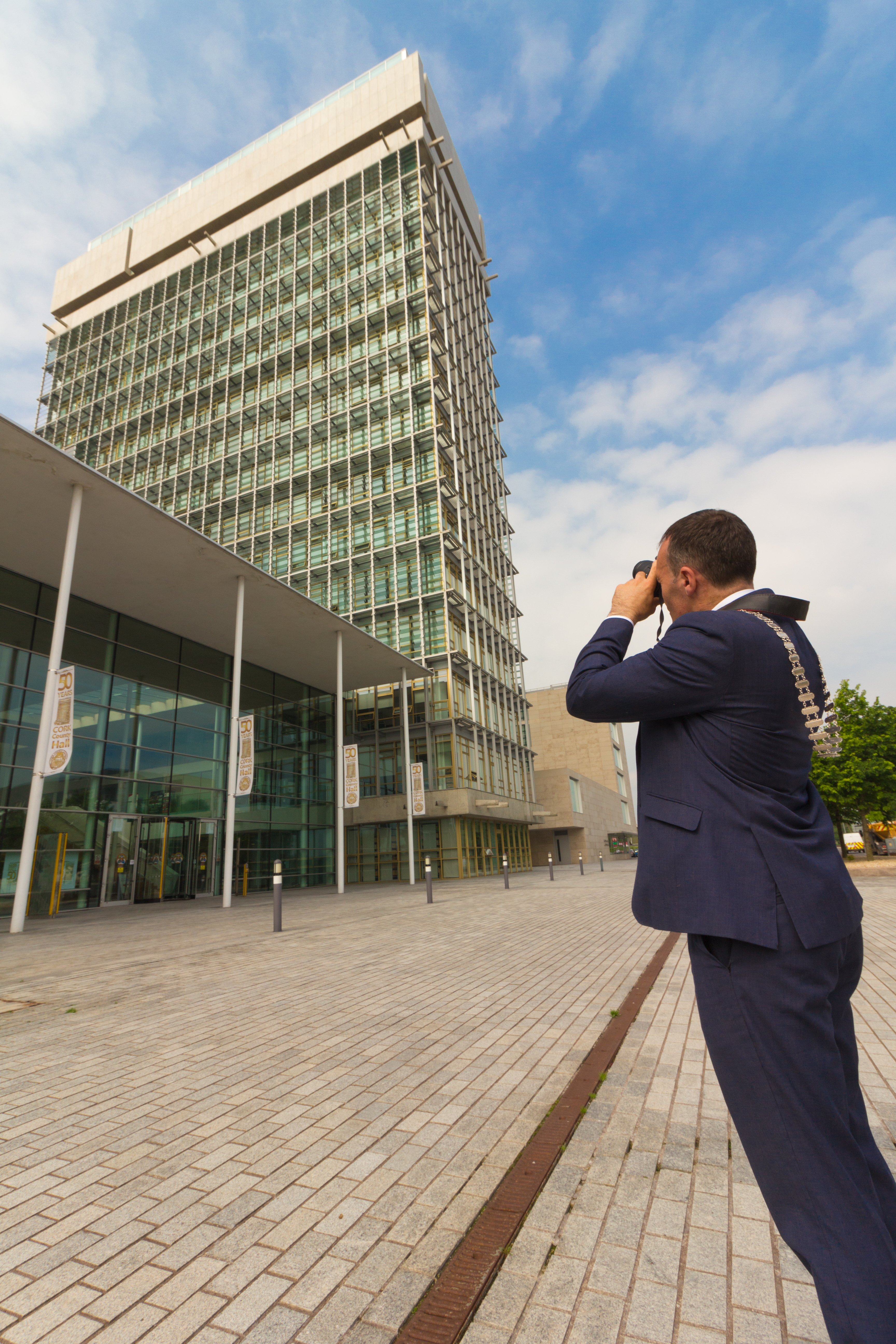 Cork County Council Digital Photography Competition