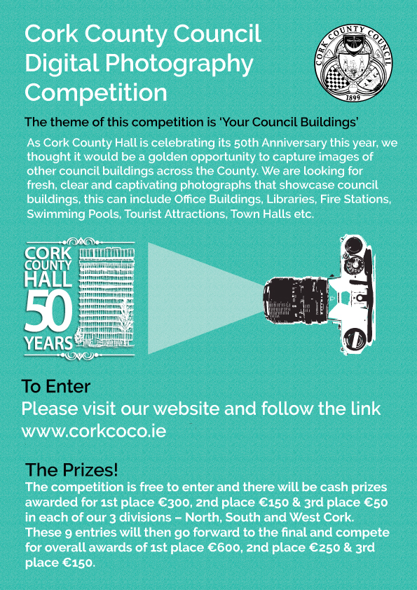 Cork-County-Council-Photography-Competition-2018