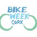 bikeweekcorklogo1
