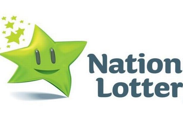 O'Shea Encourages Eligible Sports Clubs to Enter National Lottery Good Causes Awards