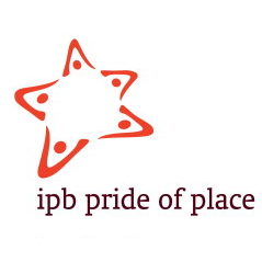 Ahiohill, Dromahane and Skibbereen nominated for the Pride of Place Awards 2020