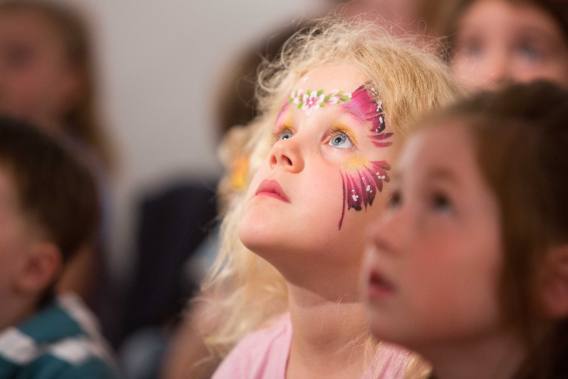 Cork County Council Arts Funding Opportunities Announced
