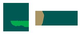 Getting-Ireland-Brexit-Ready-Test-Logo2