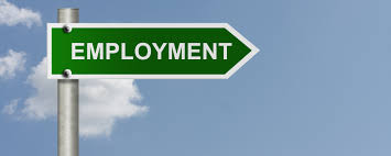 Youth unemployment in County Cork down 79% since 2012 – O'Shea