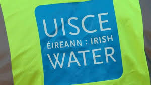 Water Supply Update: Freemount, Dromina, Churchtown, Liscarroll & Milford Areas