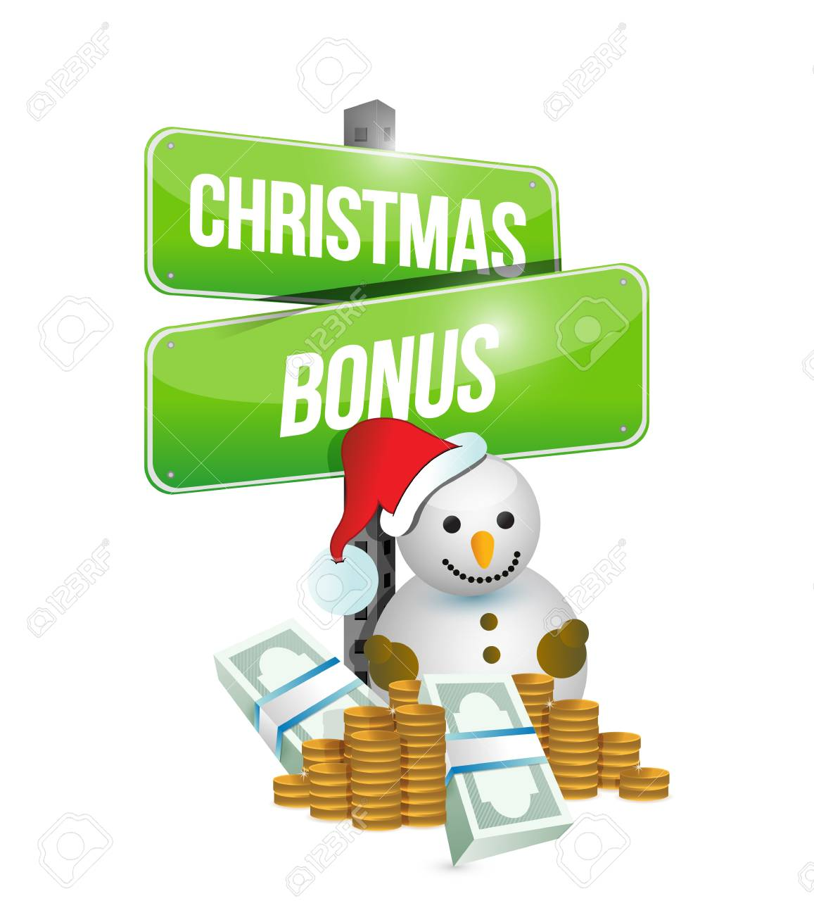 Minister Regina Doherty announces payment of 100% Christmas Bonus to 1.2 million Social Welfare Recipients