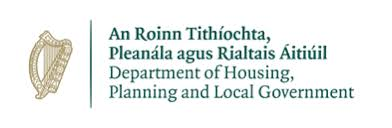 Minister Phelan launches public consultation on modernisation of electoral register process