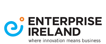 567 new jobs were created in Cork by Enterprise Ireland last year – O'Shea