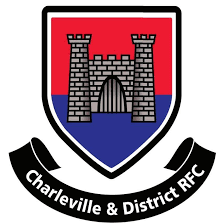 Charleville & Newtownshandrum Areas Benefit from Cork County County Community Funding for 2019
