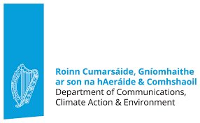 dept_of_communications_climate_action_logo