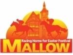 Racing-Home-Logo-NO-YEAR-e1516706378341