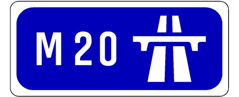 M20_motorway