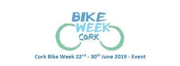 National Bike Week 2019 (22nd – 30th June) – Club & Community Event Applications