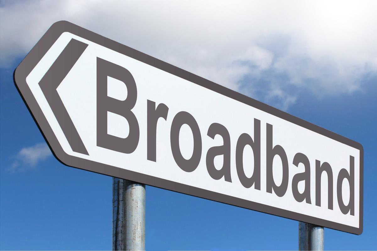 FiannaFáilwant to deny46%of homes inCork North Westaccess to high-speed broadband–O'Shea