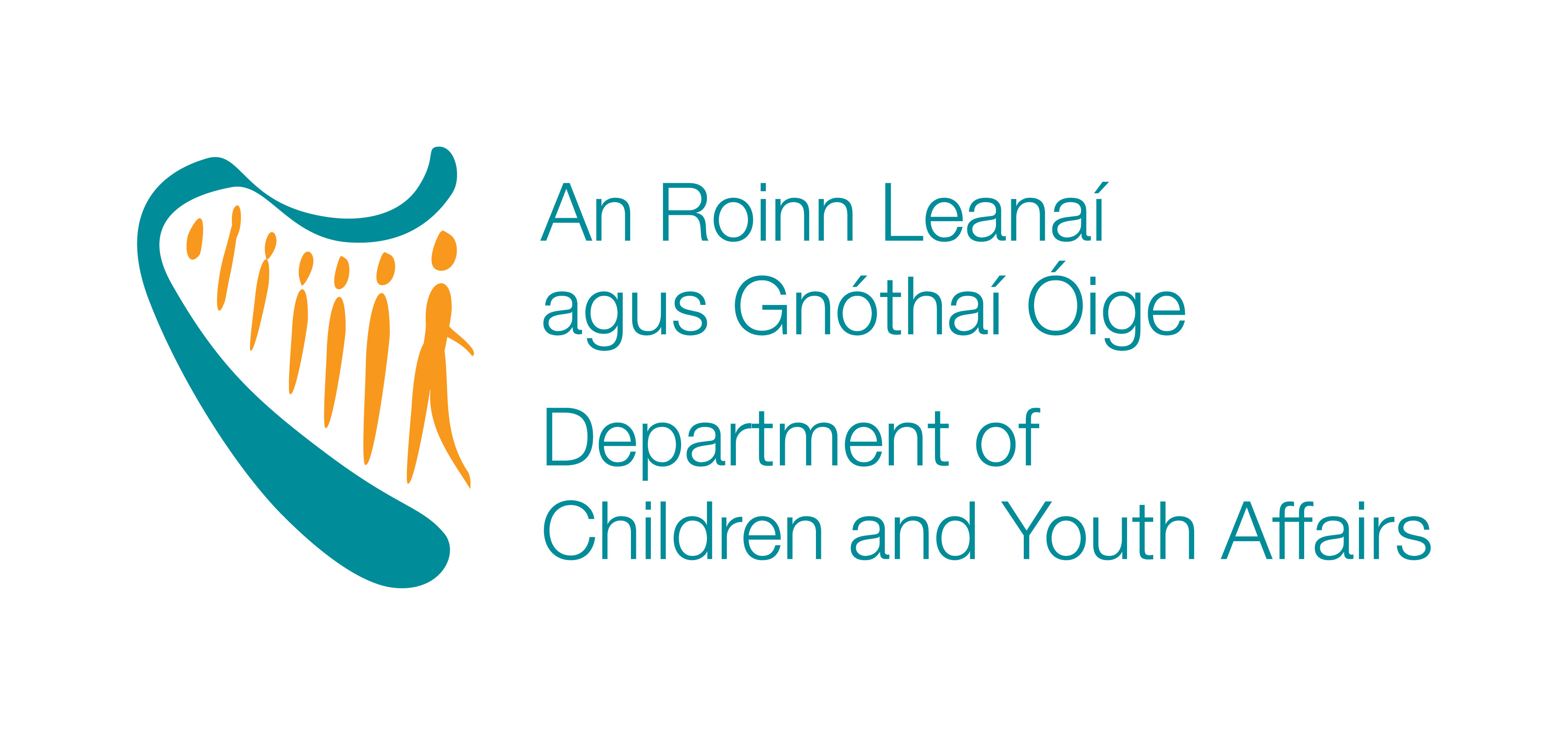 O'Shea encourages further efforts to tackle childcare costs for parents